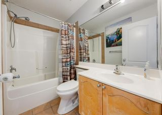 Photo 25: 36 West Springs Close SW in Calgary: West Springs Detached for sale : MLS®# A1118524