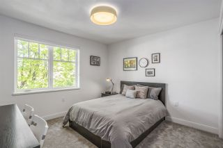 """Photo 14: 3365 QUEBEC Street in Vancouver: Main House for sale in """"Main Street"""" (Vancouver East)  : MLS®# R2204748"""