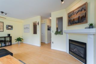 """Photo 19: 54 20760 DUNCAN Way in Langley: Langley City Townhouse for sale in """"Wyndham Lane"""" : MLS®# R2490902"""