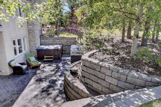 Photo 41: 3 SNOWBERRY Gate in Rural Rocky View County: Rural Rocky View MD Detached for sale : MLS®# A1032435