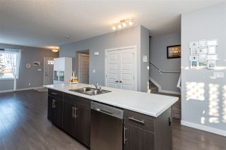 Photo 13: 54 STRAWBERRY Lane: Leduc House for sale : MLS®# E4228569