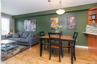 Photo 9: 304 364 Goldstream Ave in VICTORIA: Co Colwood Corners Condo for sale (Colwood)  : MLS®# 840419