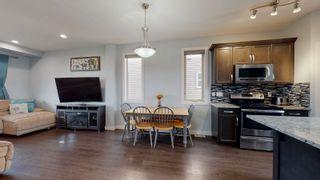 Photo 9: 62 STRAWBERRY Lane: Leduc House for sale : MLS®# E4262526