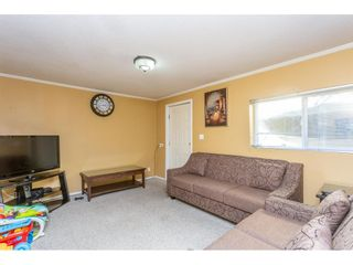 Photo 16: 9358 PRINCE CHARLES Boulevard in Surrey: Queen Mary Park Surrey House for sale : MLS®# R2417764