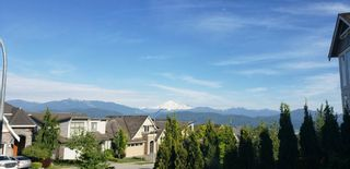 Photo 9: 35548 EAGLE SUMMIT Drive in Abbotsford: Abbotsford East House for sale : MLS®# R2588492