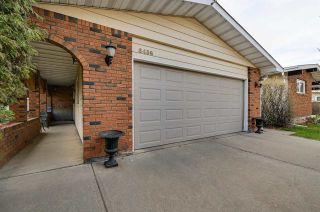 Photo 2: 3436 112 Street in Edmonton: Zone 16 House for sale : MLS®# E4242128