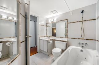 Photo 7: 407 1455 ROBSON Street in Vancouver: West End VW Condo for sale (Vancouver West)  : MLS®# R2609998