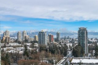 Photo 18: 2104 7368 SANDBORNE AVENUE in Burnaby: South Slope Condo for sale (Burnaby South)  : MLS®# R2144966
