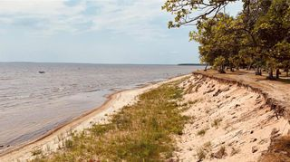 Photo 13: 120 OJIBWA Bay in Buffalo Point: R17 Residential for sale : MLS®# 202117945
