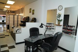 Photo 8: 5 1030 Keewatin Street in Winnipeg: Industrial / Commercial / Investment for sale (4J)  : MLS®# 202120331