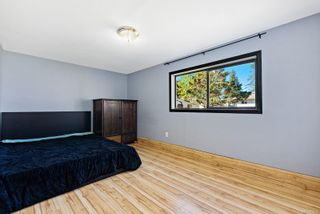 Photo 24: 4639 Macintyre Ave in : CV Courtenay East House for sale (Comox Valley)  : MLS®# 876078