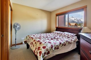 Photo 16: 208 1160 Railway Avenue: Canmore Apartment for sale : MLS®# A1101604