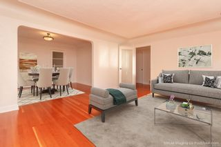 Photo 10: 1314 Balmoral Rd in : Vi Fernwood House for sale (Victoria)  : MLS®# 857803