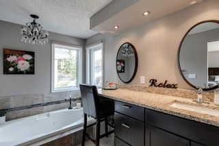 Photo 25: 53 Wood Valley Road SW in Calgary: Woodbine Detached for sale : MLS®# A1111055
