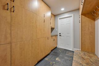 Photo 15: 7302 149 Street in Edmonton: Zone 22 House for sale : MLS®# E4262093