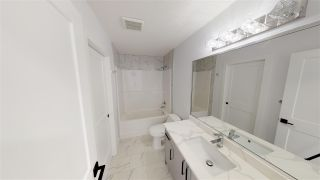 Photo 24: 830 CRYSTALLINA NERA Way in Edmonton: Zone 28 House for sale : MLS®# E4233271