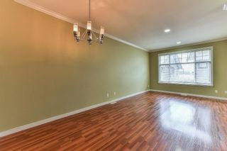 Photo 6: 11 12585 72 Avenue in Surrey: West Newton Townhouse for sale : MLS®# R2524490