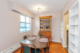 """Photo 7: 307 2025 W 2ND Avenue in Vancouver: Kitsilano Condo for sale in """"THE SEABREEZE"""" (Vancouver West)  : MLS®# R2620558"""