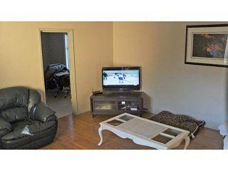 Photo 8: 24533 DEWDNEY TRUNK Road in Maple Ridge: Websters Corners House for sale : MLS®# V1033097