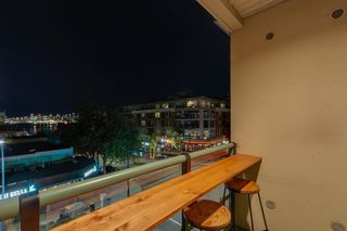 Photo 5: 405 212 LONSDALE Avenue in North Vancouver: Lower Lonsdale Condo for sale : MLS®# R2617239