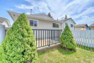 Photo 30: 128 Shawmeadows Crescent SW in Calgary: Shawnessy Detached for sale : MLS®# A1129077