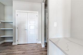 Photo 4: 16664 30 Avenue in Edmonton: Zone 56 House for sale : MLS®# E4250705