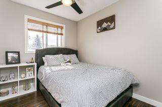 Photo 28: 4259 23St in Edmonton: Larkspur House for sale : MLS®# E4203591
