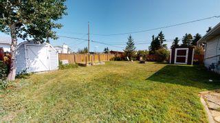 Photo 22: 10504 96 Street in Fort St. John: Fort St. John - City NE House for sale (Fort St. John (Zone 60))  : MLS®# R2610579