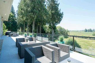 "Photo 24: 116 15195 36 Avenue in Surrey: Morgan Creek Condo for sale in ""EDGEWATER"" (South Surrey White Rock)  : MLS®# R2478159"