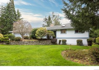 Photo 38: 8601 Deception Pl in : NS Dean Park House for sale (North Saanich)  : MLS®# 872278
