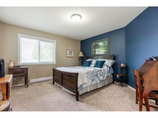 Photo 25: 34839 EVERETT Drive in Abbotsford: Abbotsford East House for sale : MLS®# R2552947