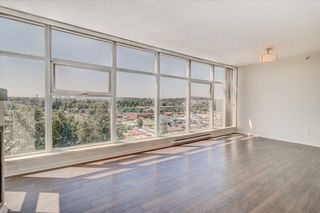 """Photo 12: 806 2289 YUKON Crescent in Burnaby: Brentwood Park Condo for sale in """"WATERCOLORS"""" (Burnaby North)  : MLS®# R2599019"""