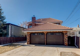 Photo 48: 3522 15 Street SW in Calgary: Altadore Detached for sale : MLS®# A1089863