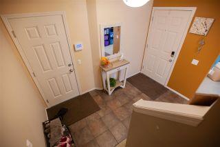 Photo 18:  in Edmonton: Zone 55 House Half Duplex for sale : MLS®# E4248799