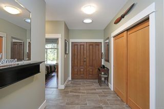 Photo 32: 3809 Woodland Dr in : CR Campbell River South House for sale (Campbell River)  : MLS®# 871866