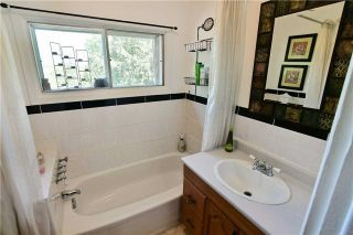 Photo 20: 170 W Columbus Road in Whitby: Brooklin House (2-Storey) for sale : MLS®# E3815341