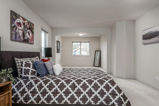 Photo 19: 637 Hamptons Drive NW in Calgary: Hamptons Detached for sale : MLS®# A1112624