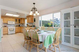 Photo 13: OCEANSIDE House for sale : 3 bedrooms : 2034 Rue De La Montagne