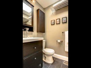 Photo 4: 147 Hamilton Street in Toronto: South Riverdale House (2-Storey) for sale (Toronto E01)  : MLS®# E3312950
