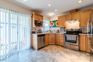 "Photo 17: 20 45175 WELLS Road in Chilliwack: Sardis West Vedder Rd Townhouse for sale in ""Wellsbrooke"" (Sardis)  : MLS®# R2610253"