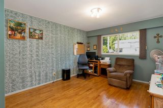 Photo 10: 3096 Rock City Rd in : Na Departure Bay House for sale (Nanaimo)  : MLS®# 854083