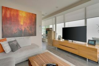 Photo 30: 113 Confluence Mews SE in Calgary: Downtown East Village Row/Townhouse for sale : MLS®# A1138938