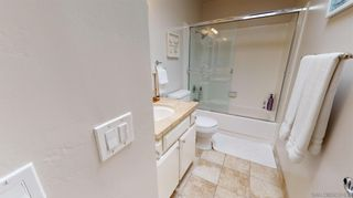 Photo 18: PACIFIC BEACH Condo for sale : 3 bedrooms : 3888 Riviera Dr #305 in San Diego