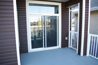 Photo 28: : Morinville House for sale : MLS®# E4223004
