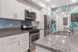 Photo 11: SOUTH SD Condo for sale : 2 bedrooms : 5200 Beachside Lane #115 in San Diego