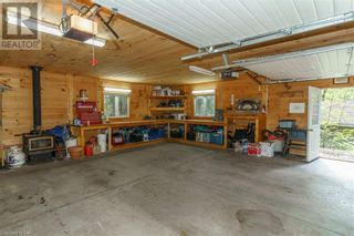 Photo 28: 1302 ACTON ISLAND Road in Bala: House for sale : MLS®# 40159188