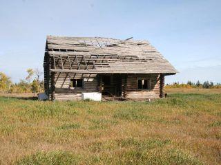 Photo 4:  in Kamloops: Barnhartvale Lots/Acreage for sale : MLS®# 153843