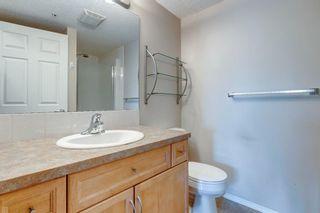 Photo 18: 3111 200 Community Way: Okotoks Apartment for sale : MLS®# A1142696