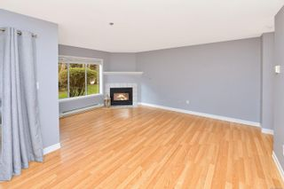 Photo 9: 101 2900 Orillia St in : SW Gorge Condo for sale (Saanich West)  : MLS®# 868876