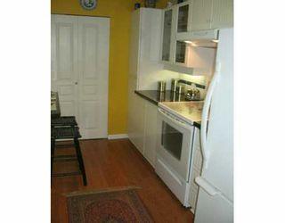 """Photo 5: 12633 NO 2 Road in Richmond: Steveston South Condo for sale in """"NAUTICA NORTH"""" : MLS®# V626604"""